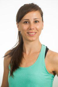 Claudia Erdle