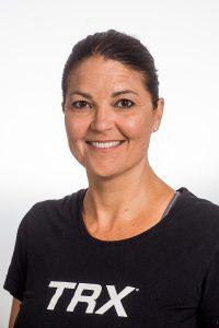 Denise Greens